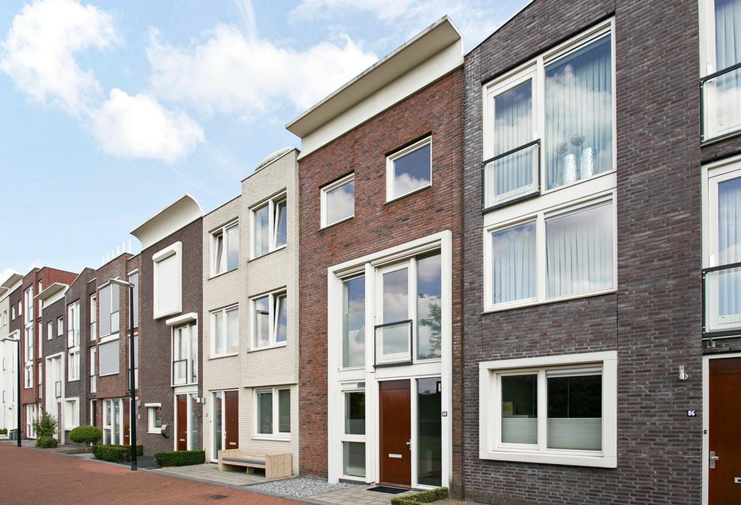 Schullenhofstraat 88 in tiel 4005 ja: woonhuis. witte makelaardij b.v.
