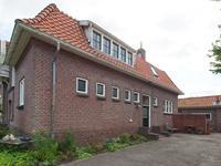 Hoofdstraat 8 in Kloosterburen 9977 RD