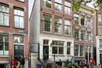 Oudezijds Voorburgwal 196 C in Amsterdam 1012 GH