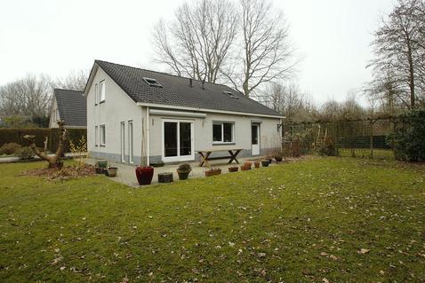 Damsterweg 51 in Steendam 9629 PC