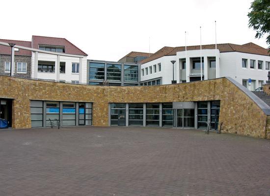 Scalaplein 1 Rechts in Schinnen 6365 BP