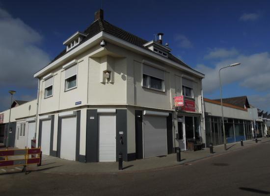 Panhuisstraat 2 A in Amstenrade 6436 BJ