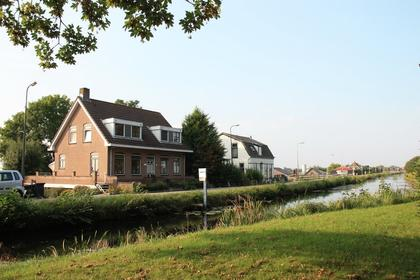 Willem Van Der Veldenweg 61 in Leimuiden 2451 BB