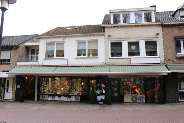 Plenkertstraat 14 in Valkenburg 6301 GM