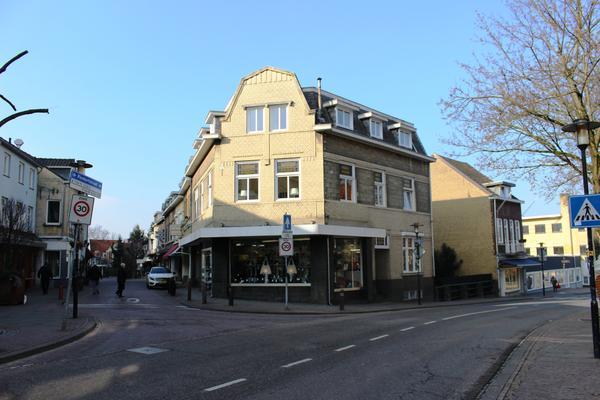 Wilhelminalaan 71 in Valkenburg 6301 GH
