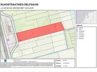 Rijksstraatweg in Delfgauw 2645 BJ