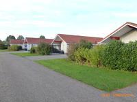 Zwolseweg 71 A20 in Heino 8141 EA