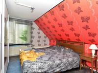 Frankenoord 23 in Rotterdam 3079 LB
