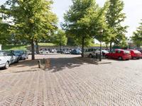 Adriaan Dortsmanplein 6 in Naarden 1411 RC