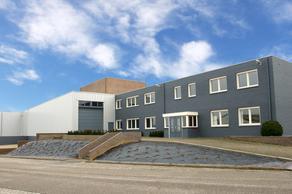 Industrieweg 15 in Eijsden 6245 HW