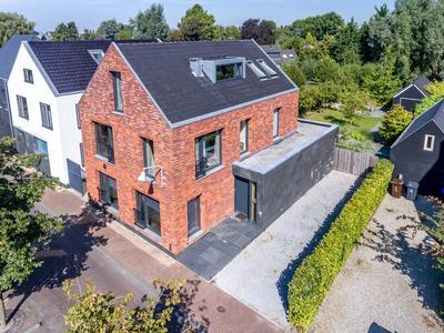 Lutgerslaan 4 in Loenen Aan De Vecht 3632 JA