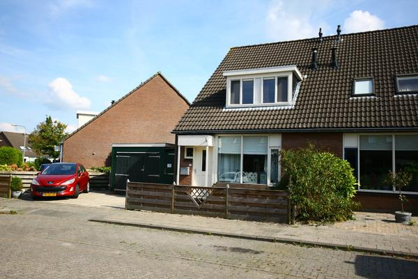 Walstro 51 in Sneek 8607 EP