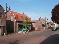 Dorpsstraat 44 in Afferden L 5851 AK