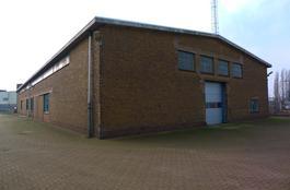 Leeghwaterstraat 10 in Arnhem 6827 AP