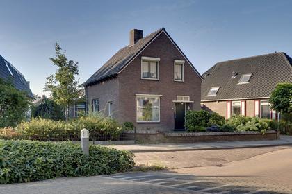 Lockhorststraat 20 in Didam 6942 AD