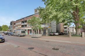 Broedershof 9 in Veghel 5462 EE