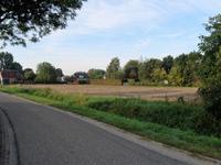 Van Heemstraweg 48 in Winssen 6645 KH
