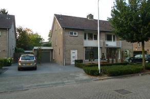 Jeroen Boschlaan 8 in Berkel-Enschot 5056 CW