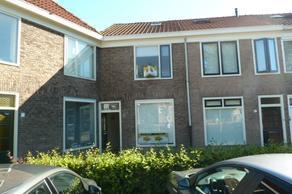 Vondelplein 2 in Tilburg 5025 TB