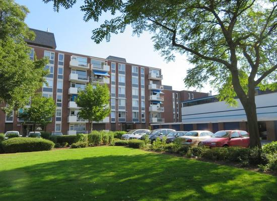 Eenhoornsingel 93 A in Maastricht 6216 CV