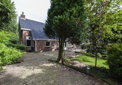 Noordercolonie 45 in Nieuwe Pekela 9663 TT