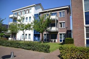 Kersenplukkerserf 18 in Arnhem 6846 AX