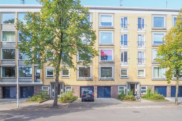 Von Kleistlaan 13 in Utrecht 3533 BB