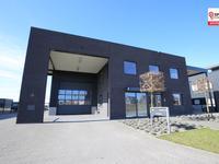 Bedrijvenpark Enschot in Berkel-Enschot 5056 DE