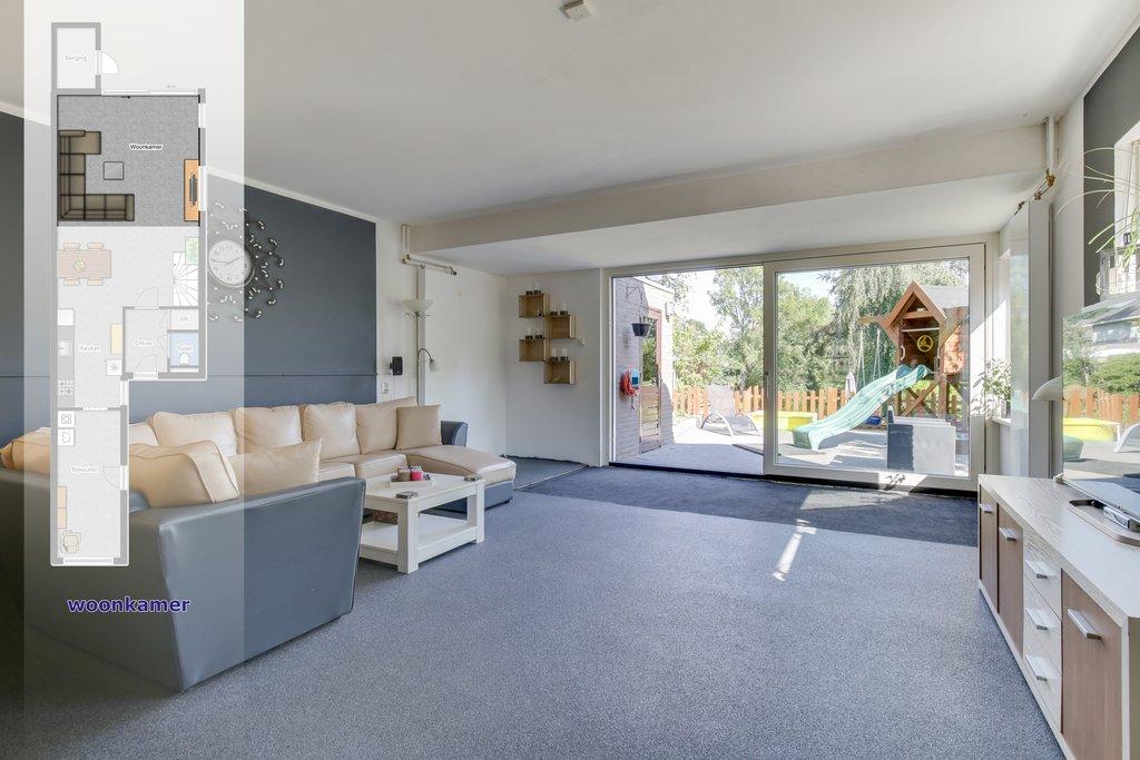 Vk Design Keukens : De kluijskamp 1039 in nijmegen 6545 ja: woonhuis. rob disbergen