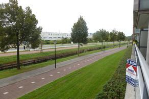 Mesdaglaan 3 in Maassluis 3141 HE