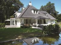 Bouwnummer 1A (Bouwnummer 1A) in Bleiswijk 2665 KN