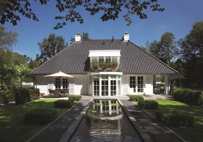Bouwnummer 1A in Bleiswijk 2665 KN