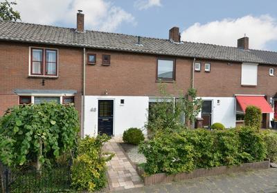 Hoogstraat 48 in Wijk Bij Duurstede 3962 ES