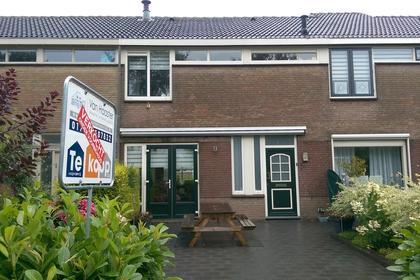 Beukenlaan 29 in Leimuiden 2451 XJ