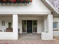 Brandevoort 11 in Helmond 5706 KA