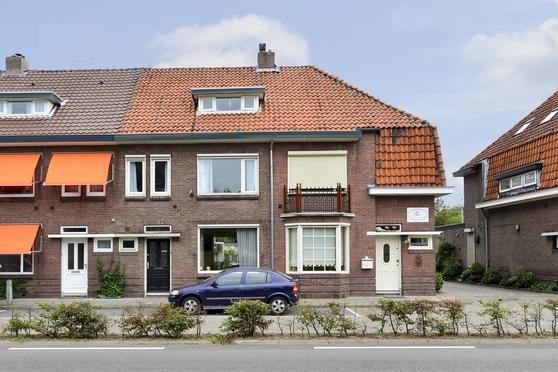 Boschdijk 894 in Eindhoven 5627 AB