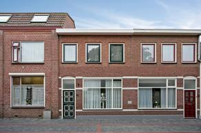 Rembrandtstraat 6 in Bergen Op Zoom 4625 CC