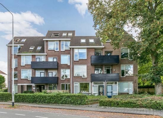Teteringsedijk 50 E in Breda 4817 MG