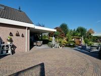 Bosschendijk 209 -211 in Oudenbosch 4731 DD