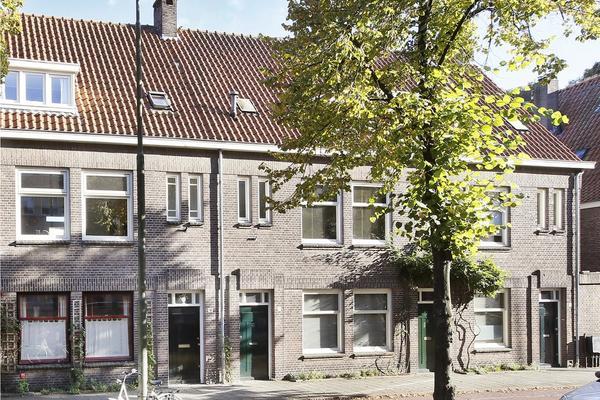 Jan De La Barlaan 7 in 'S-Hertogenbosch 5212 NJ