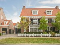 Smeedsbeemden 13 in Helmond 5706 NS