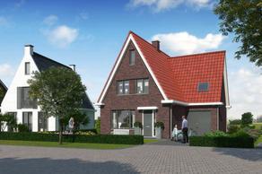Wevershof 3 in Heino 8141