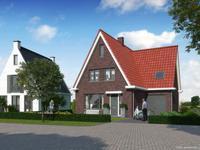 Wevershof 4 in Heino 8141