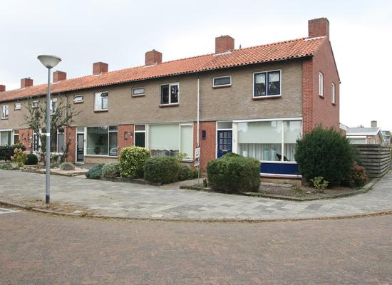Vondellaan 55 in Winschoten 9673 JB