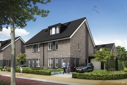 in Steenwijk 8333 DH