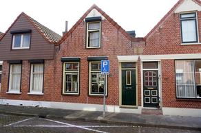 Cureestraat 16 in Sint-Annaland 4697 BV