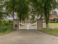Broekweg 2 in Wijk Bij Duurstede 3961 MJ