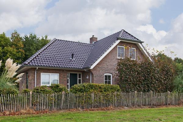 Bosruiterweg 25 136 in Zeewolde 3897 LV