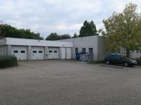 Schweitzerlaan 3 in Groningen 9728 NR
