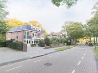 Zeeweg 40 A in Oostvoorne 3233 CV